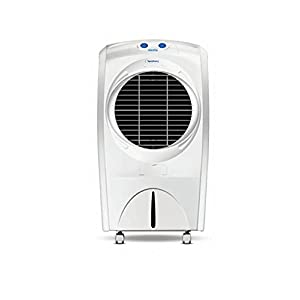 Best Symphony Air Cooler in India 2021