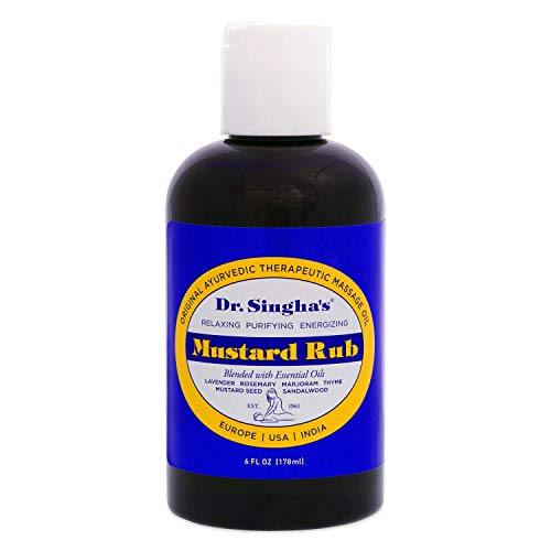 Top 10 Best therapeutic massage oil Reviews