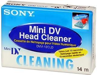 Minidv Leermedien Elektronik Foto Amazon De