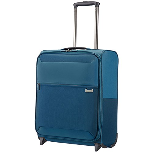 Samsonite Maleta, Petrol Blue (Azul) - 68U*11005