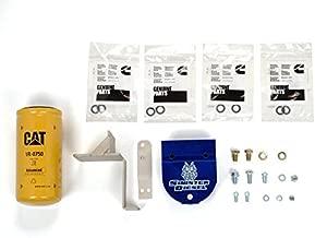 SINISTER MFG SINSDCATCUMN Watch, Winder, Blender, Lamp