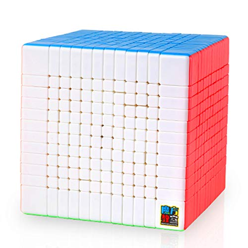 Cubo De Rubik 13x13  marca cuberspeed