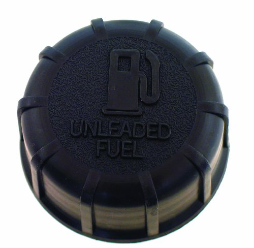gas cap for snow blower - 2