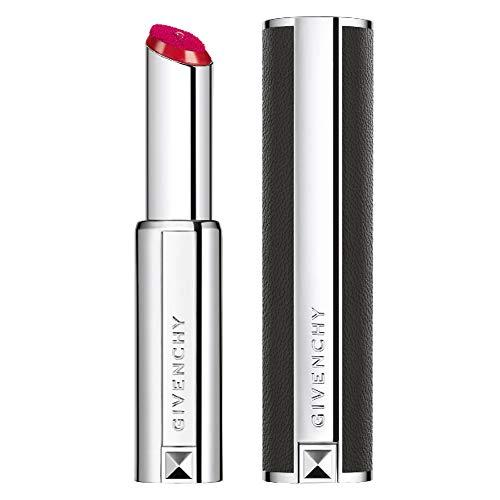 Givenchy Le Rouge Liquide Lippenstift, 205 Coral Popeline, 30 g