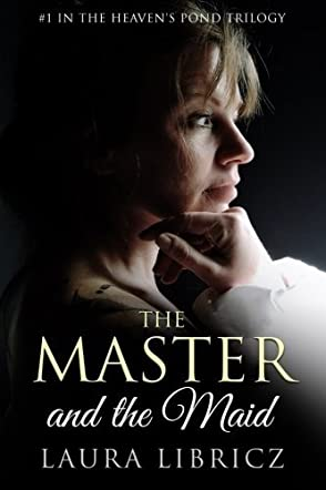 The Master and the Maid
