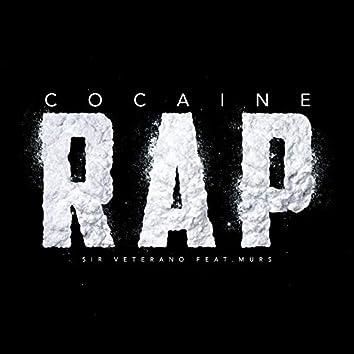 Cocaine Rap