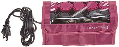 Remington H-1015 All That Quick Curl Travel Hair Setter
