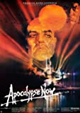 Apocalypse Now – Marlon Brando – German Imported Movie