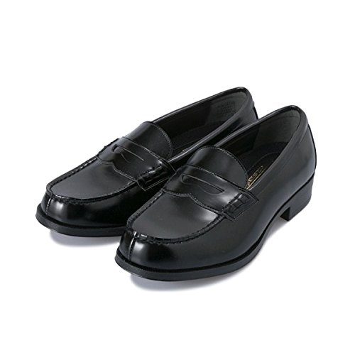 ホーキンス『WS LOAFERS PU』