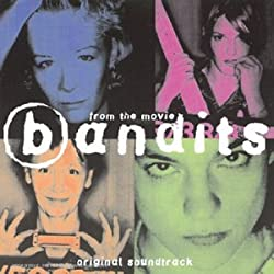 Bof Bandits