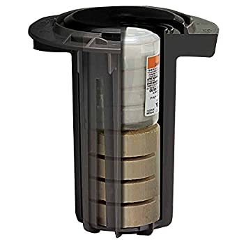 Advance Termite Bait Stations  CASE of 10 Stations