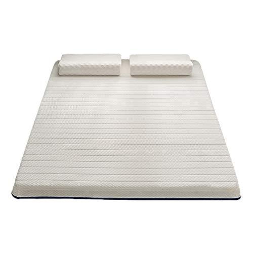 colchón latex 90x190 fabricante ZHANG
