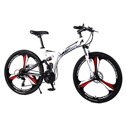 liu Fahrradklapp Rennrad 21/24/27 Speed 24/26