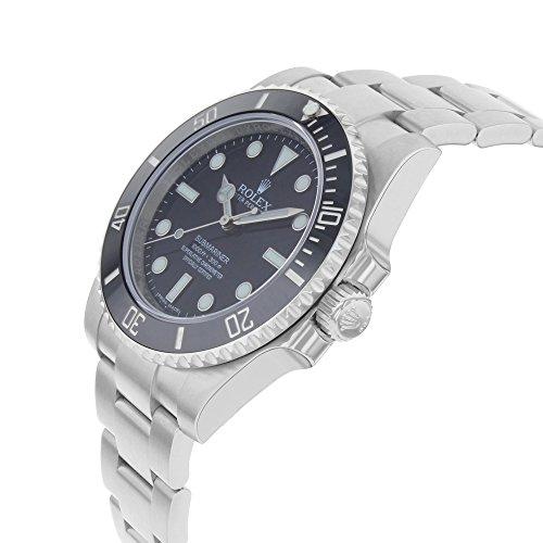 Omega Speedmaster vs Rolex Submariner