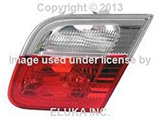 BMW OEM Taillight for Trunk Lid Rear Right E46 63 21 8 364 728 323Ci 325Ci 328Ci 330Ci M3