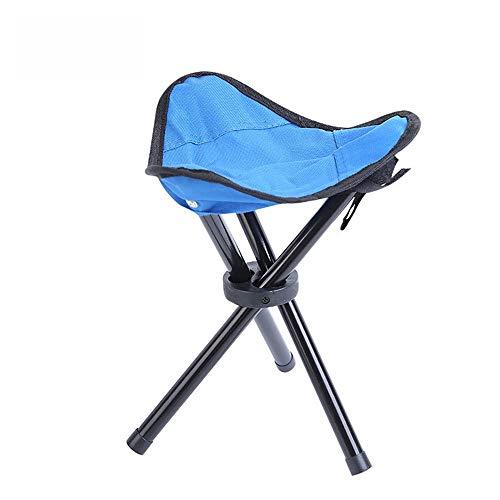 Chyuanhua Picknickstoel camping outdoor vrijetijds-klapstoel draagbare visstoel ligstoel lichte muur picknick klapstoel
