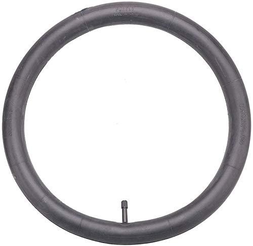 Neumático de bicicleta de 12/14/16/18/20/24/26 pulgadas de ancho neumáticos de bicicleta de 1.75/2.125 pulgadas de ancho tubo de goma de bicicleta (tamaño: 24 pulgadas)