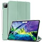 Sripns Hülle für iPad Pro 11