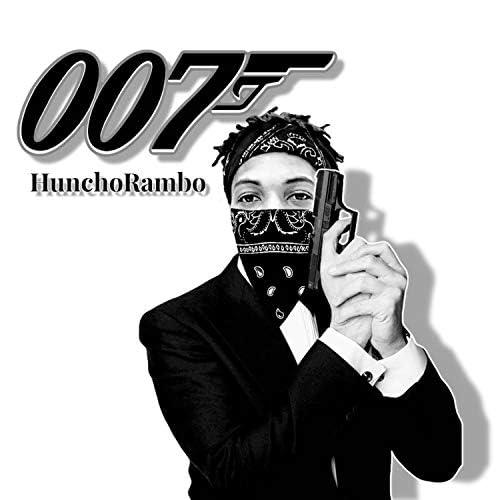 HunchoRambo