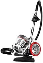 Cecotec Conga EcoExtreme 3000 - Aspirador Trineo Ultra
