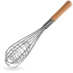 Image of Whisk