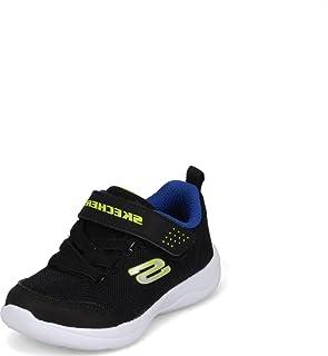 Skechers SKECH-STEPZ 2.0 MINI WANDERER Jongens Sneaker