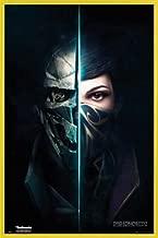 ポスター: Dishonoredポスター–2、面(36x 24インチ) 99681R034