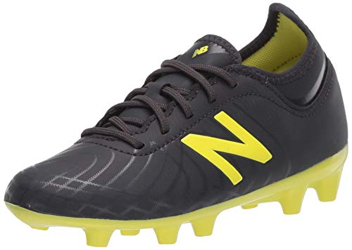 New Balance Tekela Magique Firm Ground V2 Soccer Shoe,...