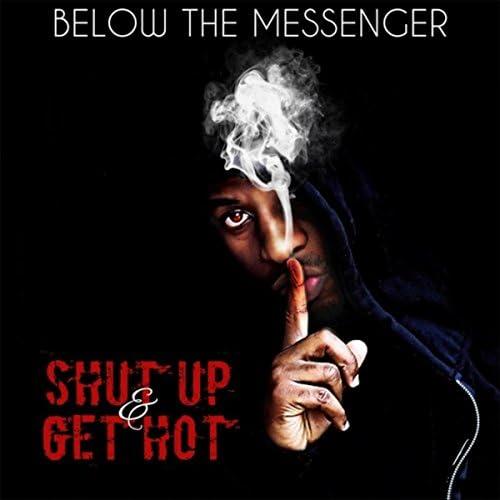 Below the Messenger