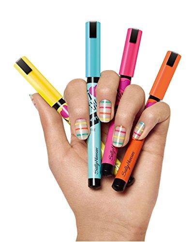 Nail polish pens, Nail polish pen, Gel nail polish pens, Gel nail polish pen, Gel polish pen, Nail pens, Nail polish in a pen, Nail art pens, Nail art pen, Gel nail pens
