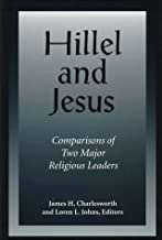 Best hillel and jesus Reviews