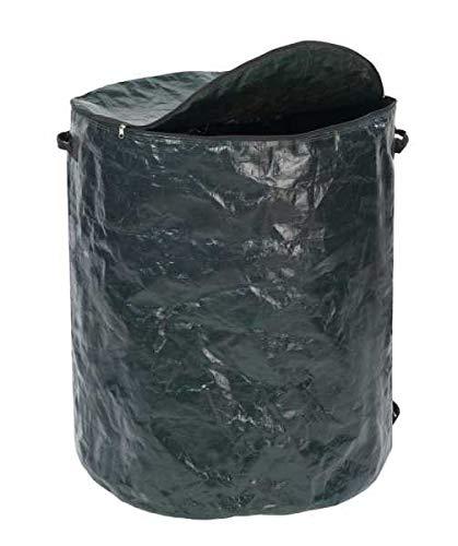 WENKO Multi-Abfall-Sack XXL