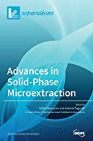 Advances in Solid-Phase Microextraction