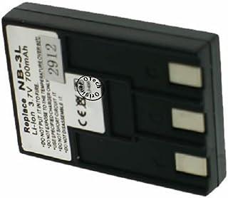 Suchergebnis Auf Für Batteries Web Kamera Foto Elektronik Foto