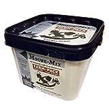 Moen's Mouse-Mix Mouse-Mix Natural Pest Deterrent-Farm Pack