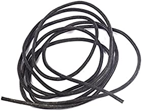 Briggs & Stratton 697316 Starter Rope Replacement for Models 692259 and 281464,Black