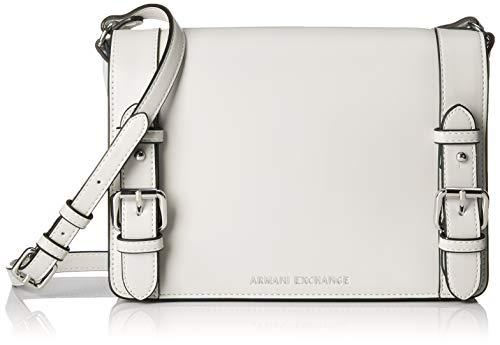 ARMANI EXCHANGE Medium Shopping Bag...