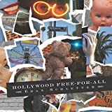 Hollywood Free-For-All