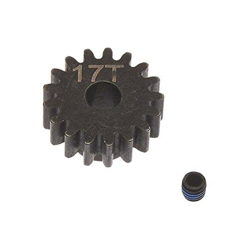 ARRMA AR310478 17T Mod1 Pinion Gear