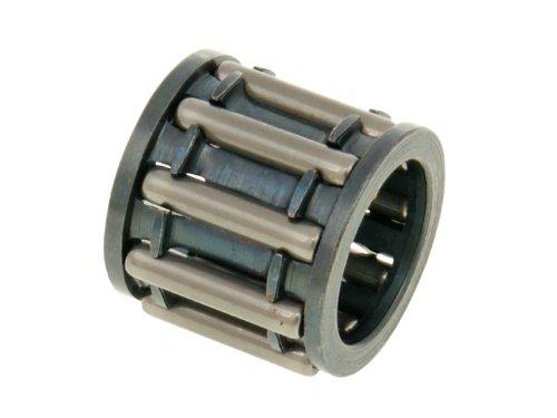 Kolbenbolzenlager Malossi MHR 12x17x16mm für Aprilia SR 50 R Factory 05- (Piaggio Injection)