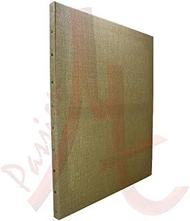 Bastidor Liderpapel A30208-12F 61 x 50 cm