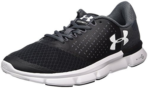 Under Armour UA W Micro G Speed Swift 2 voor dames Trainingsschoenen