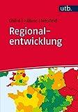 Regionalentwicklung - Tobias Chilla