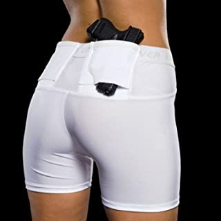 Best concealed carry clothing store Reviews