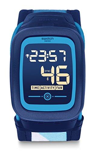 Smartwatch SVQN102XS