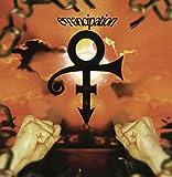 Songtexte von Prince - Emancipation