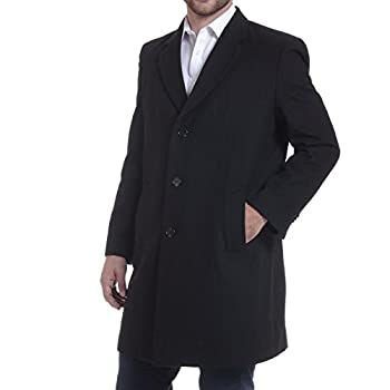 Best expensive wool coats Reviews