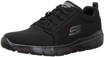 Upto 50% off Skechers & Nike