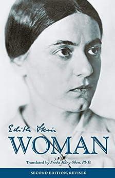 Edith Stein Essays On Woman (The Collected Works of Edith Stein Book 2) by [Saint Edith  Stein, Dr. Lucy Gelber, Romaeus Leuven, Freda Mary Oben]