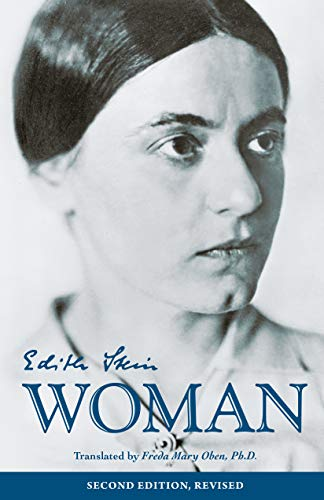 Edith Stein Essays On Woman (The...